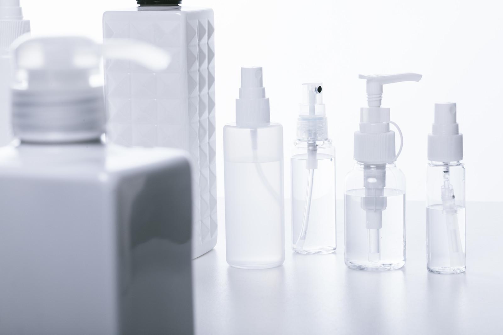 激安のビタミンC誘導体化粧水の注意点